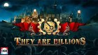 Steam'in Yeni Yıldızı: They Are Billions!