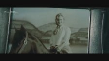 Titanik (1998) - Son Sahne