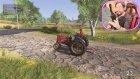 TRAKTÖR BULDUM | Farmers Dynasty #3