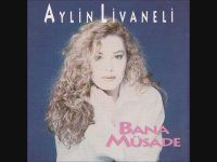 Aylin Livaneli - Uç Benimle (1992)