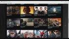 Before i fall Full Movie Online HD free