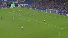 Everton 1-1 West Bromwich (Maç Özeti - 20 Ocak 2018)