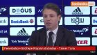 Fenerbahçe-Göztepe Maçının Ardından - Tamer Tuna
