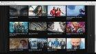 Fist Fight Full Movie Online HD free