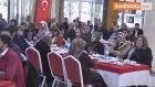 """TBMM Başkanvekili Aydın: """"Amerika Çok Olmaya Başladı"""""""