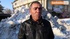 Varto'da Karlar İlçe Dışına Taşınıyor