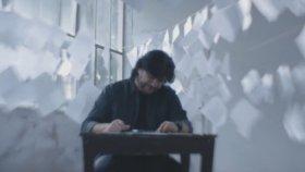 Ahmet Şafak - Vay Delikanlı Gönlüm - (Official Video)