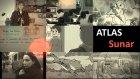 Atlas Youtube Eğitim  Kanalları