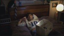 Elm Sokağında Kabus 1984 - Glen'in Ölümü (Johnny Depp İçerir)