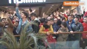"""Erol Bedir: """"Galatasaray'dan 45 Senenin Rövanşını Alacağız"""""""