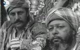 Gelinin Muradı & Cemo  Yıldıray Çınar & Esen Püsküllü 1970  85 Dk