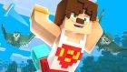 Mutsuz Son (Minecraft)
