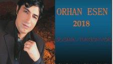 Orhan Esen - Susma / Hakkın Yok