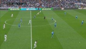 Real Madrid 7-1 Deportivo (Maç Özeti - 21 Ocak 2018)