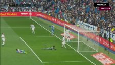 Real Madrid 7-1 Deportivo - Maç özeti izle (21 Ocak 2018)