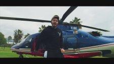 Sen Yerinde Dur (Hayal Mi Gerçek Mi Film) - Kötü Enes Batur Diss Şarkısı