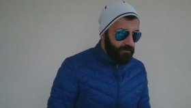 Bilal Çap Psikolog