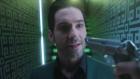 Lucifer 3. Sezon 13. Bölüm Fragmanı
