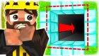 DÜNYANIN SONU?? Minecraft ZoR MoD #22