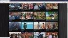 Geostorm Full Movie Watch Online fRee
