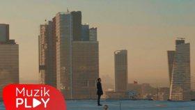 Gökhan Kahyaoğlu - Sonu Yok (Official Video)