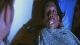Korkunç Bir Film (2000) - Çığlık Sahnesi