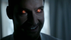 Lucifer 3. Sezon 13. Bölüm Türkçe  Altyazılı Fragmanı