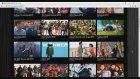 Star Wars The Last Jedi (2017) Full Movie Online HD Bluray 720p