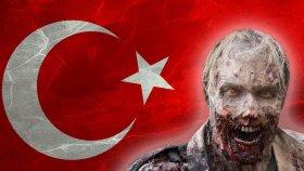 Türk Yapımı Yeni Zombi Oyunu