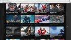 Insidious The Last Key Full Movie Online HD english dubbed