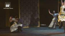 Anna Karenina - Ankara Devlet Tiyatrosu
