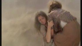 Brigitte Bardot vs Claudia Cardinale (1971)