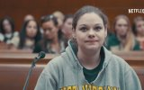 Heroine (2017) Fragman