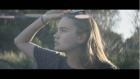 Kygo - Stranger Things (ft. OneRepublic)