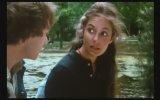 La Femme de l'aviateur (1981) Fragman