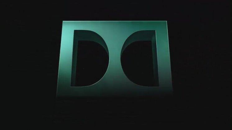 download movie the maze runner in 480p