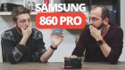 Ssd'de Son Hız Arayanlara! - Samsung 860 Pro 1 Tb Ssd İnceleme!