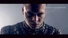 Vikings 5. Sezon 10. Bölüm Teaser Fragman