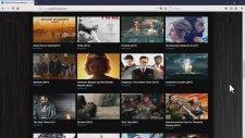 Watch Jumanji Welcome to the Jungle Full Movie Online HD