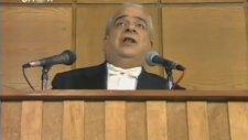 Zeki - Metince Mecliste Yemin