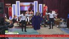 Fatoş Kadıoğlu - Erik Dalı
