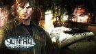 Karabasan Ninnisi ! | Silent Hill: Downpour Türkçe Bölüm 6