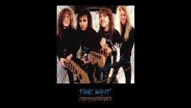 Metallica - The Wait