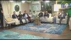 Müslüman Ülkeler Aralarında Güçlü Bir Dostluk Ve İşbirliği Kurup İngiliz Derin Devletinin Oyununu