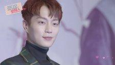 Radio Romance - Korean Drama 2018 Teaser HD