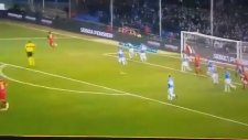 Sampdoria 1-1 Roma - Maç özeti izle (24 Ocak 2018)