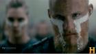 Vikings 5. Sezon 11. Bölüm Fragmanı