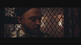 Justin Timberlake - Say Something Feat. Chris Stapleton