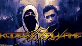 Kodes - Feat Allame - İhtilal