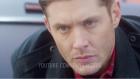 Supernatural 13. Sezon 12. Bölüm Fragmanı